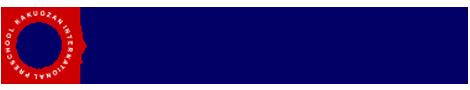 覚王山インターナショナルプリスクール - 名古屋・覚王山インターナショナルプリスクール | バイリンガル・幼児英会話